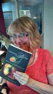 Kathe with Deserving Desire Book