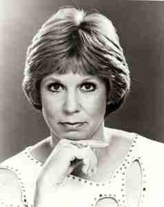 photo from VickiLawrence.com/publicityphotos