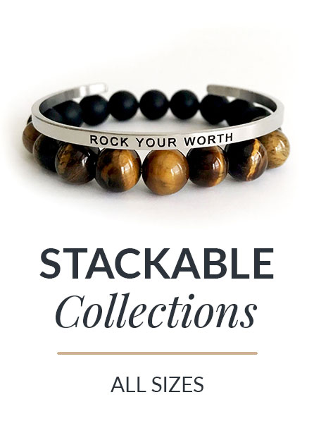 Stackable Collections