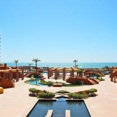 Las Palomas Beach & Golf Resort 22