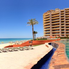 Las Palomas Beach & Golf Resort 6