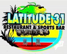 Latitude-31-Bar-Grill.jpg