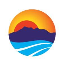 Nuevo-Logo-1.jpg