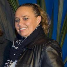 Shandra-Krystine-Keesecker-Perito-Traductor-Certified-Translator.jpg