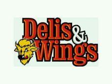 delis-and-wings.jpg