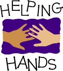 helping-hands-1.jpg