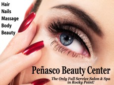 Pe 241 Asco Beauty Center