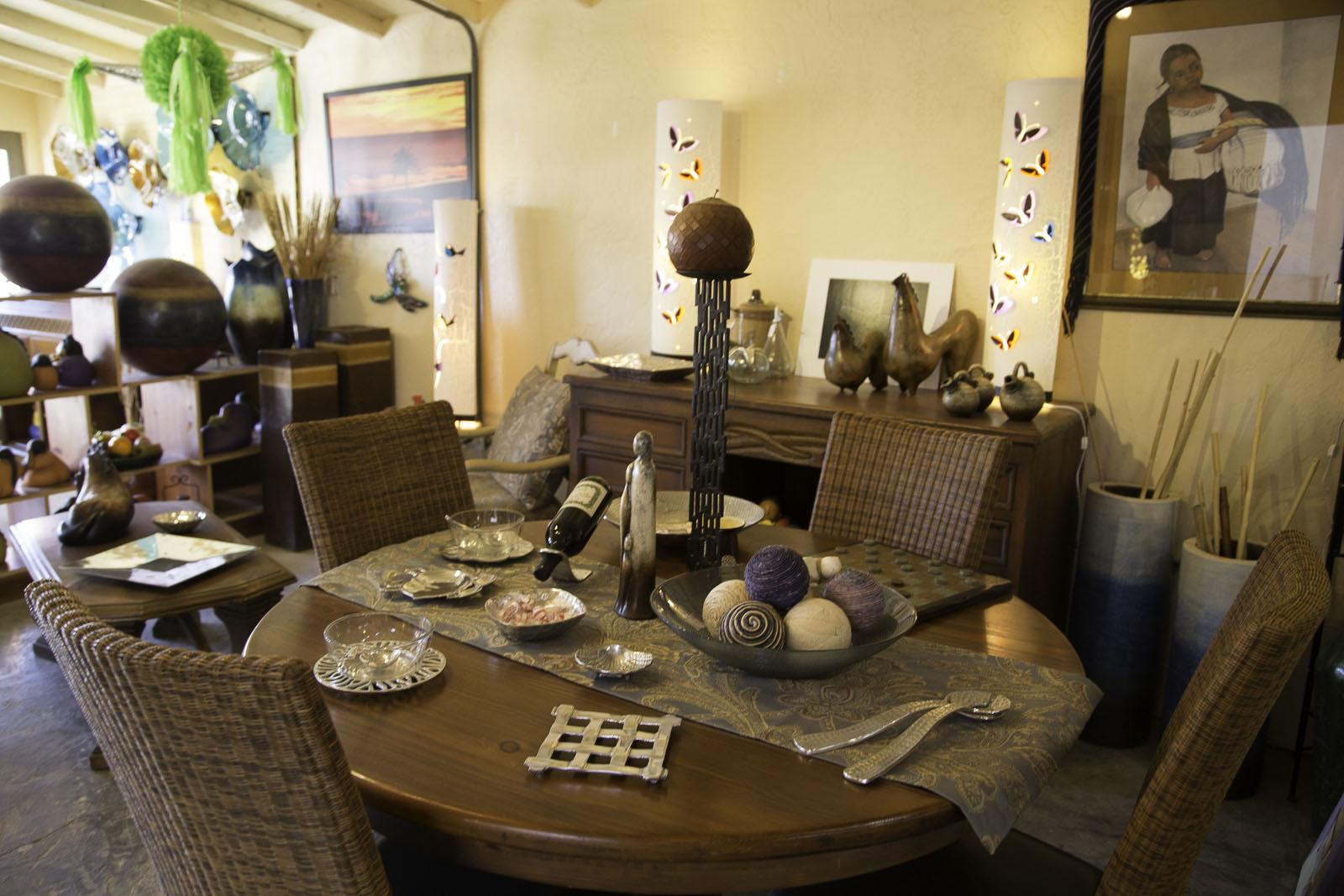 In Phoenix (602) 334 4393 Store In Puerto Penasco (638) 690 1345