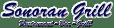 sonoran_logo_small