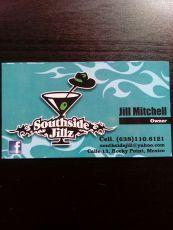 Southside-Jillz.jpg