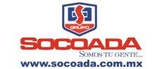 logo-pao-grupo-socoada_1.jpg