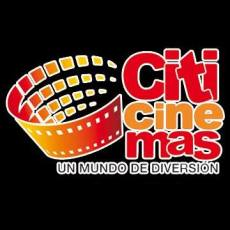Citicinemas