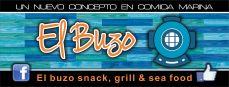 ELBUZO-logo.jpg