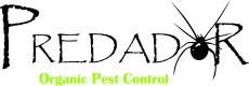 PREDADOR logo1