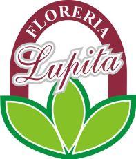 Floreria-Lupita-Logo.jpg