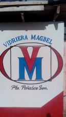 Magbel