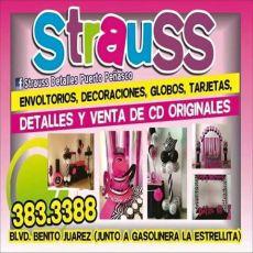strauss-detalles-puerto-penasco-logo.jpg
