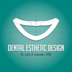 Dental-Esthetic-Design-1.jpg
