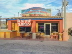 El-Restaurante-de-las-Estrellas.jpg