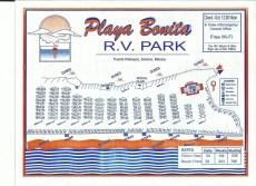 RV-park-e1477173005158.jpg