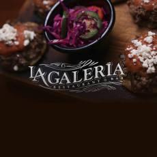 Restaurant-la-Galeria-nueva.jpg
