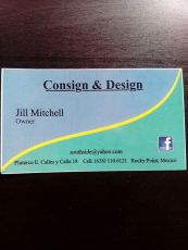Consign-Design.jpg