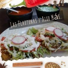 Las-Flautonas-y-algo-mas-logo.jpg