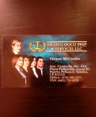 Mexico-Docu-Prep-Services-LLC..jpg