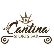 la-cantina-Sport-Bar-Logo.jpg
