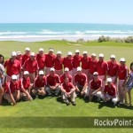 uniting-nations-2011-56 UNITING NATIONS CUP PUERTO PEÑASCO 2018