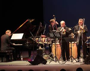 jazz-2012