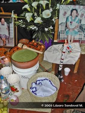 Dia-de-muertos-en-Ocotepec-11 Halloween or Day of the Dead?