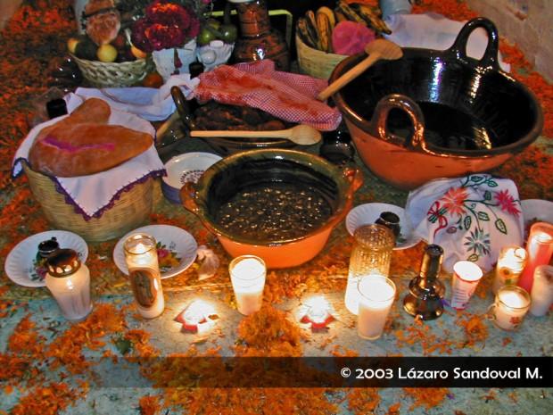 Dia-de-muertos-en-Ocotepec-2-620x465 Día de Muertos (Day of the dead)