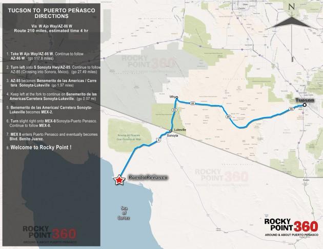 Tucson-Map-630x486 Maps