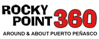 rocky-point360 Start your engines! Rocky Point Weekend Rundown!