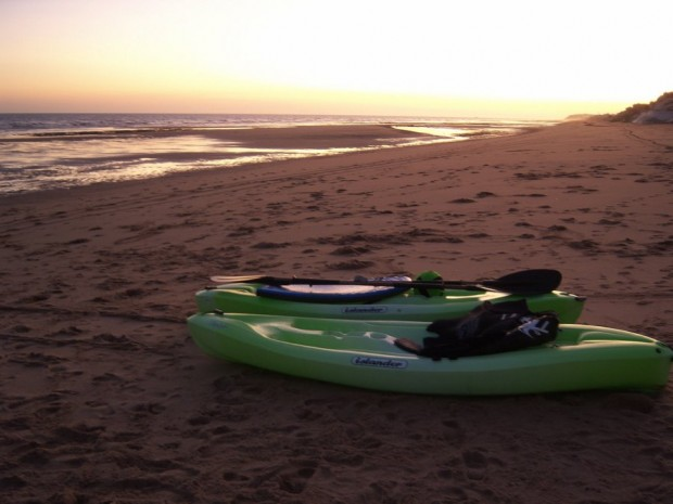022-1-620x465 Kayaking adventures in Rocky Point