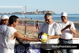 MG_4540-620x413 Bump. Set. Spike. OTP & 19 years of beach volleyball in Rocky Point