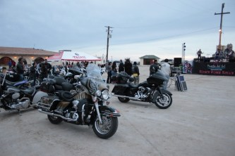 MG_5357-980x653 Rally On! Rocky Point Weekend Rundown!