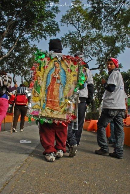 376402_180992115330649_152645858165275_322519_66546156_n Día de la Virgen de Guadalupe