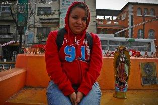 385947_180992158663978_152645858165275_322520_1698001877_n Día de la Virgen de Guadalupe