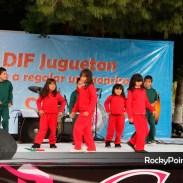 IMG_6931 DIF Juguetón 2011