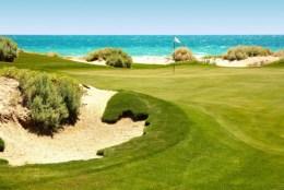 Peninsula-de-cortes-4-620x413 Mayan March Golf Challenge 3/24