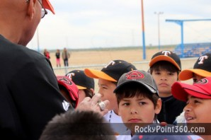 baseball-clinics-17-620x413 4th Major League baseball coaches clinic ready to work with local teams
