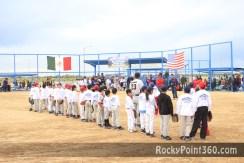 baseball-clinics-18 YSF 3rd Annual Coaches Clinic | Peñasco in the Major Leagues