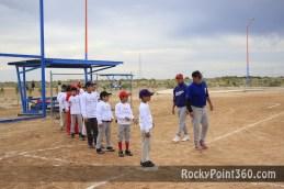 baseball-clinics-24 YSF 3rd Annual Coaches Clinic | Peñasco in the Major Leagues