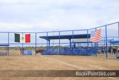 baseball-clinics-4 YSF 3rd Annual Coaches Clinic | Peñasco in the Major Leagues
