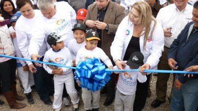 baseball-clinics-6 YSF 3rd Annual Coaches Clinic | Peñasco in the Major Leagues