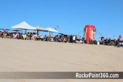 thunder-Jan-2012-10 Thunder on the Beach   Inaugural Event 2012