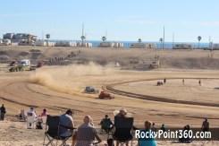 thunder-Jan-2012-14 Thunder on the Beach   Inaugural Event 2012
