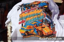 thunder-Jan-2012-2 Thunder on the Beach   Inaugural Event 2012